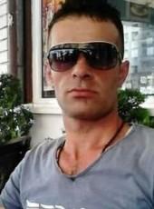 Zuhair, 33, Germany, Aschaffenburg