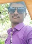 Musatk, 18  , Chalisgaon