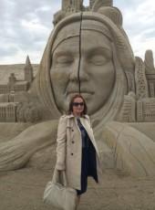 Valentina, 63, Latvia, Riga