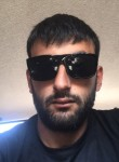 Mher, 25, Moscow