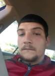 brian, 26  , Colorado Springs
