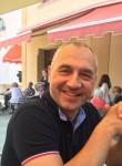 Domenico, 52  , Oderzo