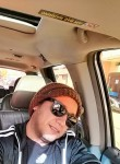 FRED, 41  , Guatemala City