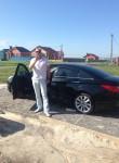 Dmitriy, 49  , Belgorod