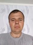 Andrey, 42  , Matveyev Kurgan