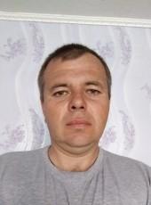Andrey, 42, Russia, Matveyev Kurgan