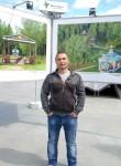 Furkat , 38  , Kazan