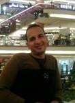 Khaled, 34  , Cairo