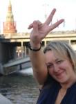 Yuliya, 40, Smolensk