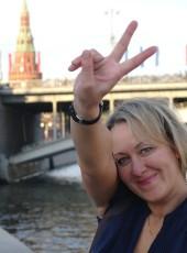 Yuliya, 40, Russia, Smolensk