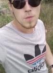 Vladimir, 22, Chita