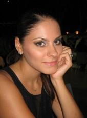 Tanya, 39, United Kingdom, London