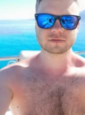 Vitaliy, 28, Ukraine, Kharkiv