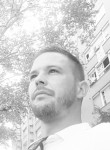 Jose, 33, Tarragona