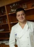 Andrey, 37  , Belovodsk