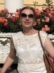 Elena, 66, Saint Petersburg