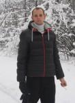 Murdock, 29  , Kharkiv