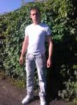 Sergey, 27  , Kiselevsk