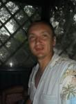gavronskiiv
