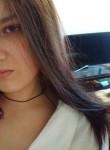 Alina, 23, Kostroma