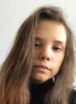 Anastasia, 23, Biysk