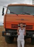Dmitriy, 38  , Orenburg