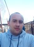 Roman, 25  , Atkarsk
