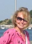 Anastasiya, 38, Maladzyechna
