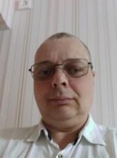 Oleg, 51, Russia, Yekaterinburg