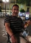 Carlos, 51  , Tarragona