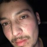 Alberto, 34  , Fosso