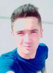 Benzol, 19  , Uchkeken