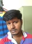 skumar, 31 год, Jhālāwār