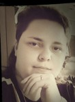 Tatyana, 30  , Yemva