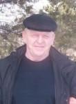 Aleksandr, 63  , Syzran