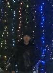 dmitriy, 32  , Tambov