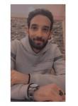 خالد, 26  , Cairo
