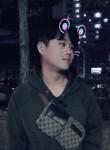 Ahn, 18  , Ansan-si