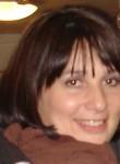 Margarita, 53  , Minsk