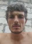 Tolik, 31  , Azov