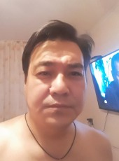 Ruslan , 44, Kazakhstan, Pavlodar