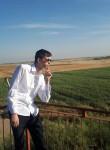 יאיר מרדכי, 18  , Safed