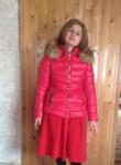Dina, 46  , Sokhumi