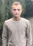 Володимир, 18  , Zhovkva