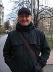 Nikolay, 51, Kiev