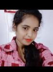 Dbxnyekrj, 18  , Shimla