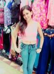 Arely Rodrígue, 22  , Ciudad Choluteca