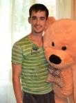 Sergey, 29  , Yuzhnoukrainsk