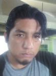 Angel, 29  , Barranca