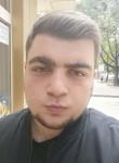 Rostislav, 20  , Krasnodar